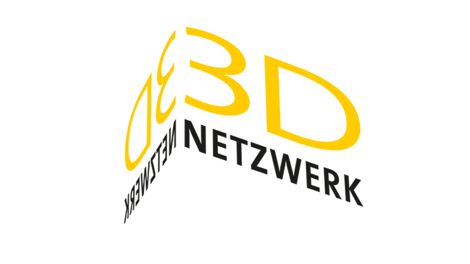 Rebelworks 3D-Druck-Service ist Teil des 3dNetzwerks Solingen