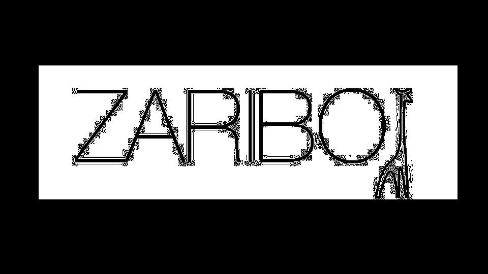 zaribo-logo 3D-Drucker-Hersteller