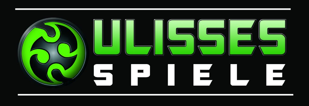 Ulisses Logo Partnernetzwerk